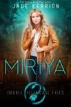 Miriya book summary, reviews and download