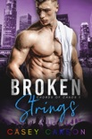 Broken Strings book summary, reviews and download