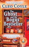 The Ghost and the Bogus Bestseller book summary, reviews and downlod