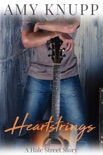 Heartstrings book summary, reviews and downlod