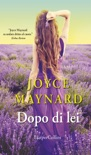 Dopo di lei book summary, reviews and downlod