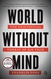 World Without Mind book summary, reviews and download