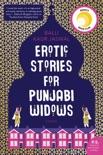 Erotic Stories for Punjabi Widows book synopsis, reviews