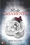 Belo casamento book summary, reviews and downlod
