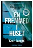 En fremmed i huset book summary, reviews and downlod