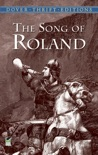 The Song of Roland book summary, reviews and downlod