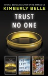Trust No One book summary, reviews and downlod