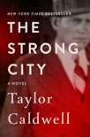 The Strong City book summary, reviews and downlod