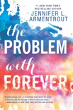 The Problem with Forever book summary, reviews and downlod