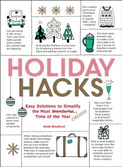 Holiday Hacks E-Book Download