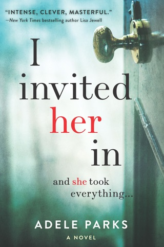 I Invited Her In by Harlequin Digital Sales Corporation book summary, reviews and downlod