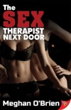 The Sex Therapist Next Door book summary, reviews and download