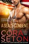 A SEAL's Consent e-book