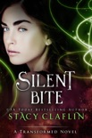 Silent Bite: A Transformed Christmas book summary, reviews and downlod