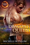 The Dragon's Queen book summary, reviews and downlod