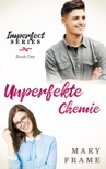 Unperfekte Chemie book summary, reviews and downlod