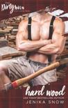 Hard Wood book summary, reviews and downlod