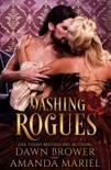 Dashing Rogues book summary, reviews and downlod