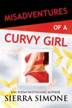 Misadventures of a Curvy Girl book summary, reviews and downlod