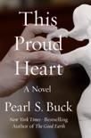 This Proud Heart e-book Download