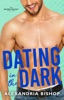 Dating in the Dark book image