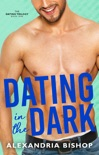 Dating in the Dark book summary, reviews and downlod