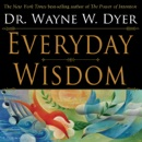 Everyday Wisdom book summary, reviews and downlod