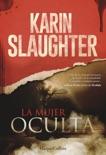 La mujer oculta book summary, reviews and downlod