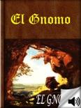 El Gnomo resumen del libro
