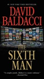 The Sixth Man book summary, reviews and downlod
