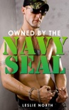 Owned by the Navy SEAL book summary, reviews and downlod