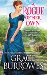 A Rogue of Her Own book summary, reviews and downlod