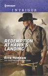 Redemption at Hawk's Landing book summary, reviews and downlod