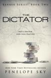 The Dictator resumen del libro