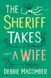 The Sheriff Takes a Wife book summary, reviews and downlod