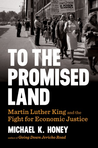 To the Promised Land: Martin Luther King and the Fight for Economic Justice E-Book Download