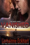 Vanished book summary, reviews and downlod