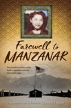 Farewell to Manzanar e-book