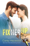 Fix Her Up book summary, reviews and download