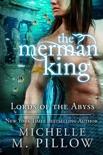 The Merman King book summary, reviews and downlod