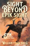 Sight Beyond Epik Sight book summary, reviews and downlod