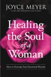 Healing the Soul of a Woman book summary, reviews and download