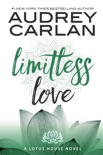 Limitless Love book summary, reviews and downlod