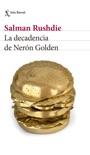 La decadencia de Nerón Golden book summary, reviews and downlod