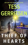 Thief of Hearts book summary, reviews and downlod