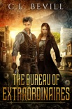 The Bureau of Extraordinaires book summary, reviews and downlod