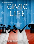 Civic Life book summary, reviews and download