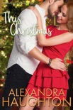 This Christmas book summary, reviews and download