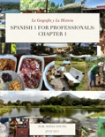 Spanish 1 For Professionals: book summary, reviews and download