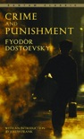 Crime and Punishment book summary, reviews and download